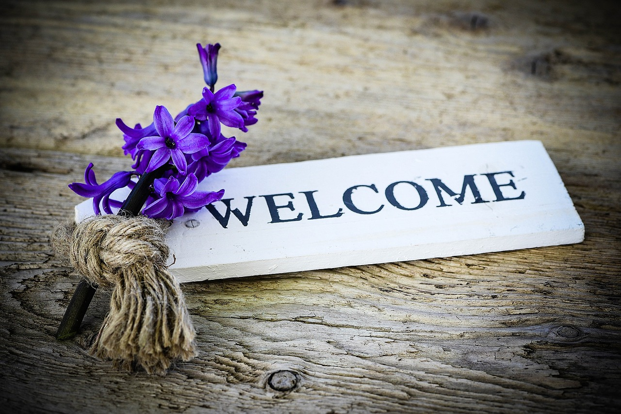 welcome-home-willkommen-nwb immobilien