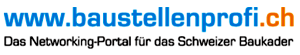 Baustellenprofi-networking-portal-baukader