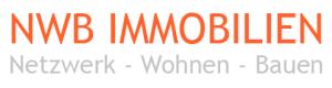 NWB IMMOBILIEN-Logo-vermittler-makler-not