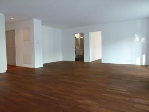 etagenwohnung-singelwohnung-stadt-nwb immobilien