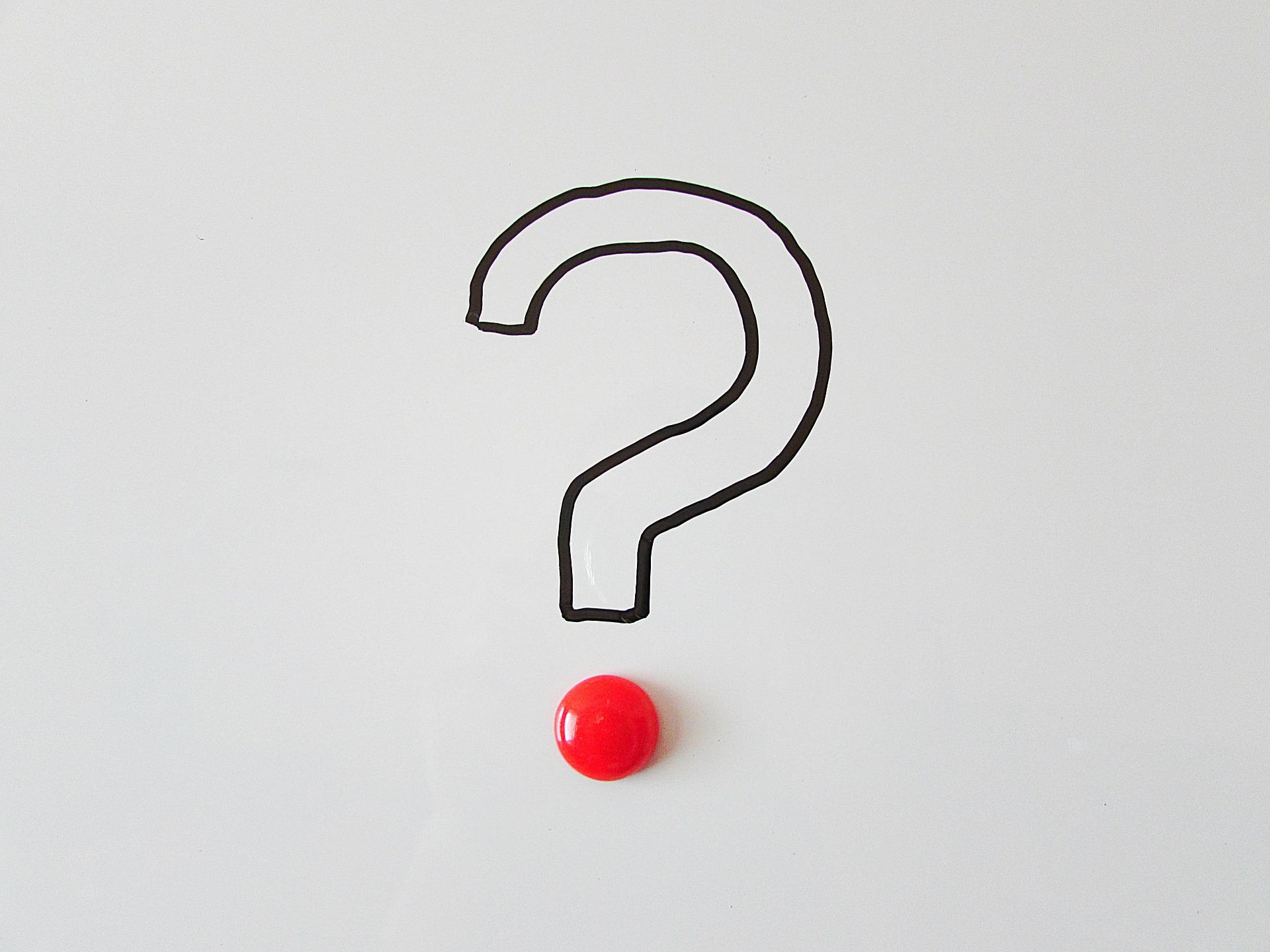 question-mark-faq-antworten-fragen-nwb immobilien