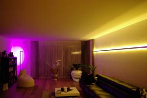 lichtkonzept-wohnraum-einkolditz-nwb immobilien
