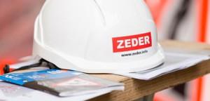 zedergruppe-zeder-entwicklungen-ag-sicherheit-nwb immobilien