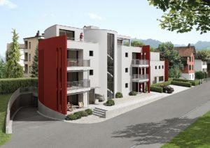 MFH_Lachen-hörner architektur-nwb immobilien