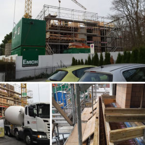 aktuelle-objekte-berninastrasse-emch ag-nwb immobilien