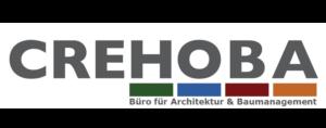 crehoba-logo-nwb immobilien