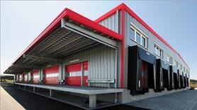 crehoba_gewerbebauten_logistikhalle-nwb immobilien