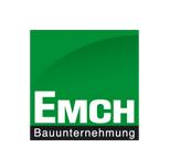 emch-bauunternehmung-logo
