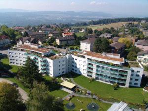 greminger-greenpark-nwb immobilien