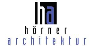 hörner-architektur-logo