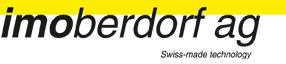 imoberdorf-logo