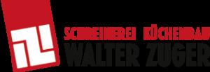 walter-zueger-küchenbau-logo