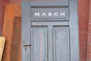 Masch-Möbel-Manufaktur-Taschen-NWB IMMOBILIEN