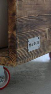 Masch-Design-Manufaktur-Taschen-NWB IMMOBILIEN