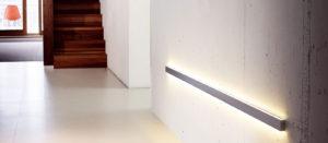 licht-lampen-millelumen-nwb immobilien