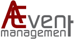 AEvent_Logo