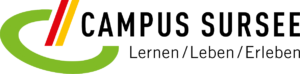 Campus Sursee-NWB Immobilien