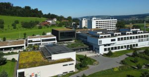 Campus Sursee-Header