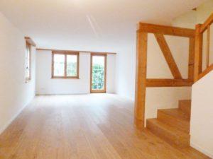 bachenbülach-wohnung-nwb immobilien