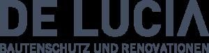 de_lucia_bautenschutz_renovationen_zurich