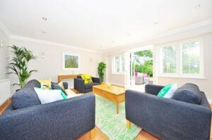 home modern möbel luxus zeitgenössische wohnzimmer_klein