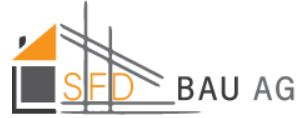 SFD Bau AG